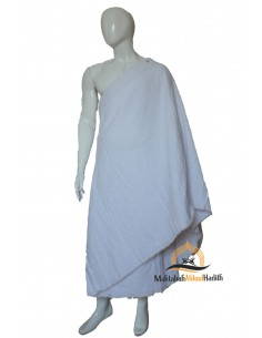 Ensemble Ihram