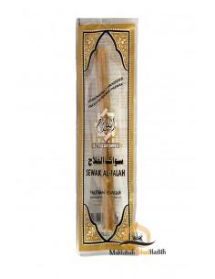 Miswak / Siwak natural