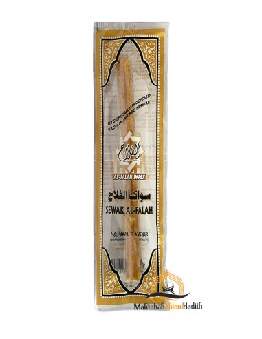 Miswak / Siwak nature