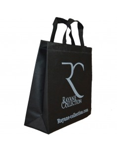 Sac shopping Rayane Collection